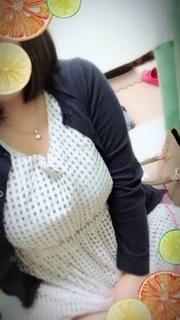「おはようございます┏●」07/14(火) 08:31 | しのの写メ・風俗動画