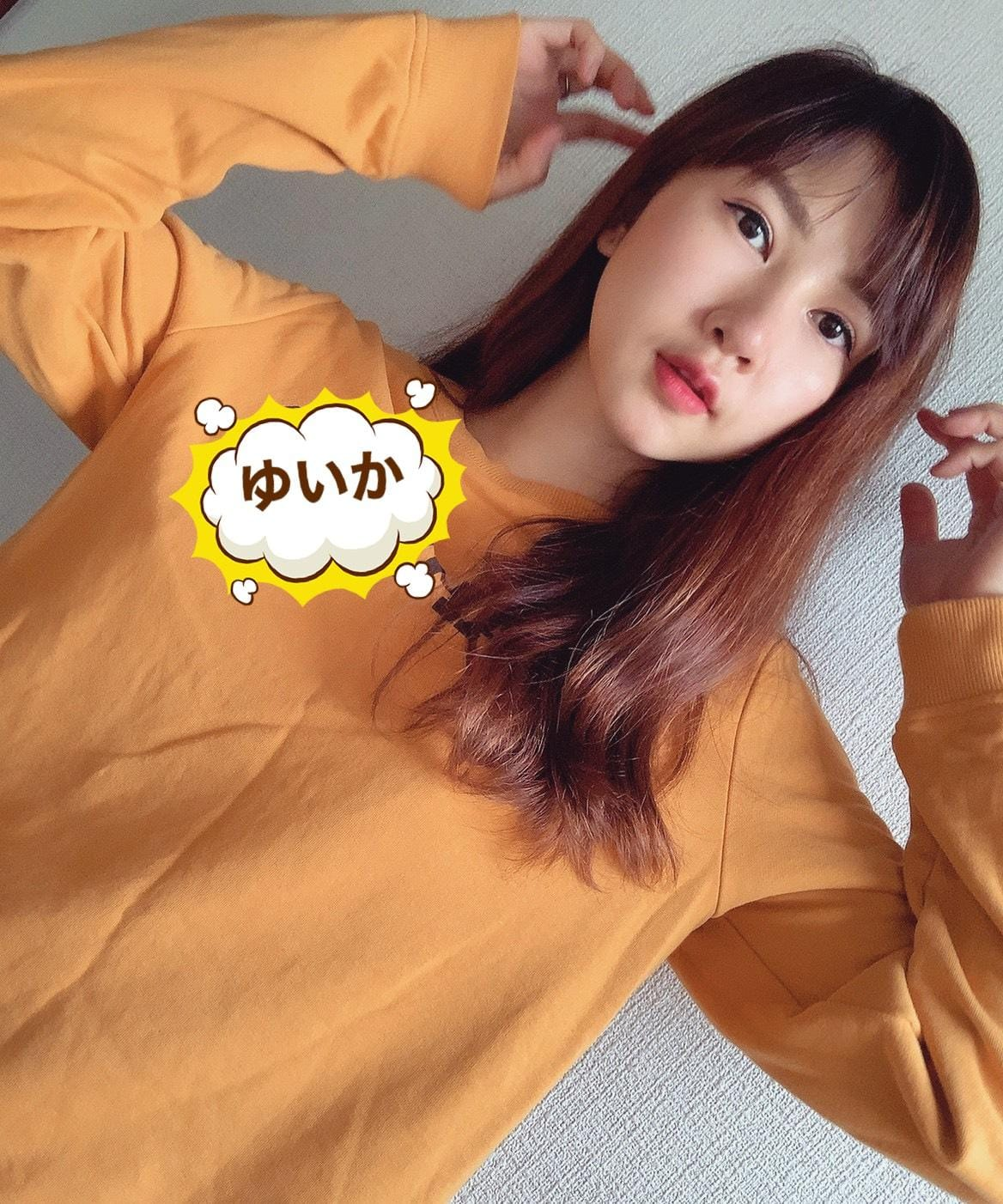 「元気のユイカ」07/14(火) 10:42 | ゆいかの写メ・風俗動画