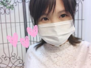「迷って...」07/14(火) 11:54 | なつみの写メ・風俗動画
