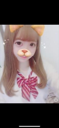 「渋谷にお誘いしてくれたHさん」07/14(火) 12:22 | かすみの写メ・風俗動画