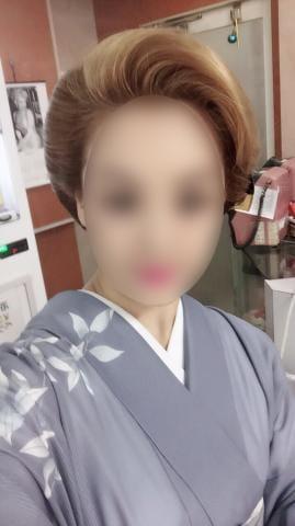 ゆきな「ありがっとぅ~♪ヾ(^Д^*)ノ」09/30(土) 15:47 | ゆきなの写メ・風俗動画
