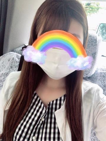 「クレープ」07/14日(火) 15:15 | NATSUME〔夏芽〕の写メ・風俗動画