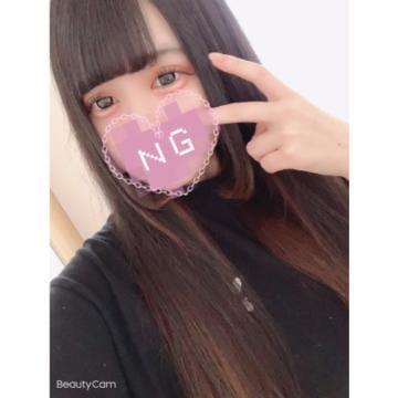 「?伝説?」07/14(火) 23:57   れなの写メ・風俗動画