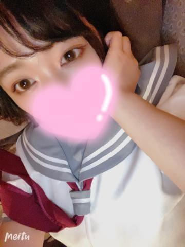 「退勤?」07/15(水) 00:14   るみの写メ・風俗動画