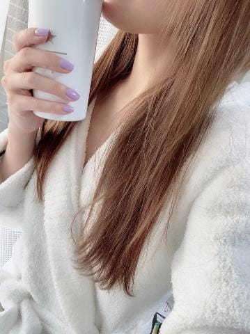「お知らせ?」07/15(水) 08:00 | 乃愛【のあ】誰もが絶賛する女性の写メ・風俗動画