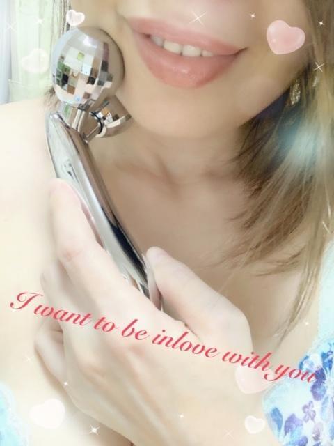 「デートしませんか??(^_−)−☆」07/15(水) 10:50 | 渋野りさの写メ・風俗動画