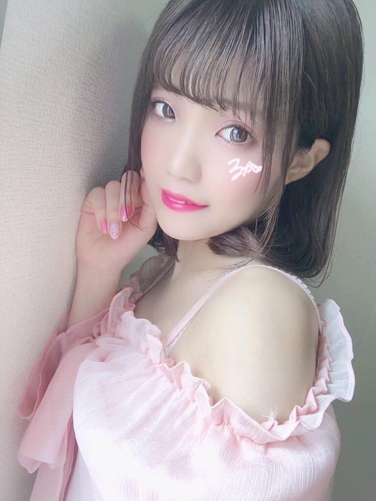 「るか☆ブログ」07/15(水) 12:27 | るかの写メ・風俗動画