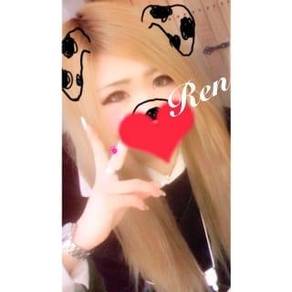 れん「帰宅っ❤︎」09/30(土) 21:27   れんの写メ・風俗動画
