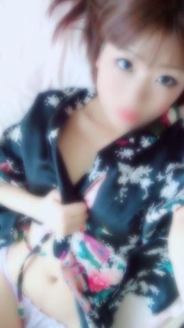 「昨日のお礼♡」10/01(日) 10:32 | ゆりあの写メ・風俗動画