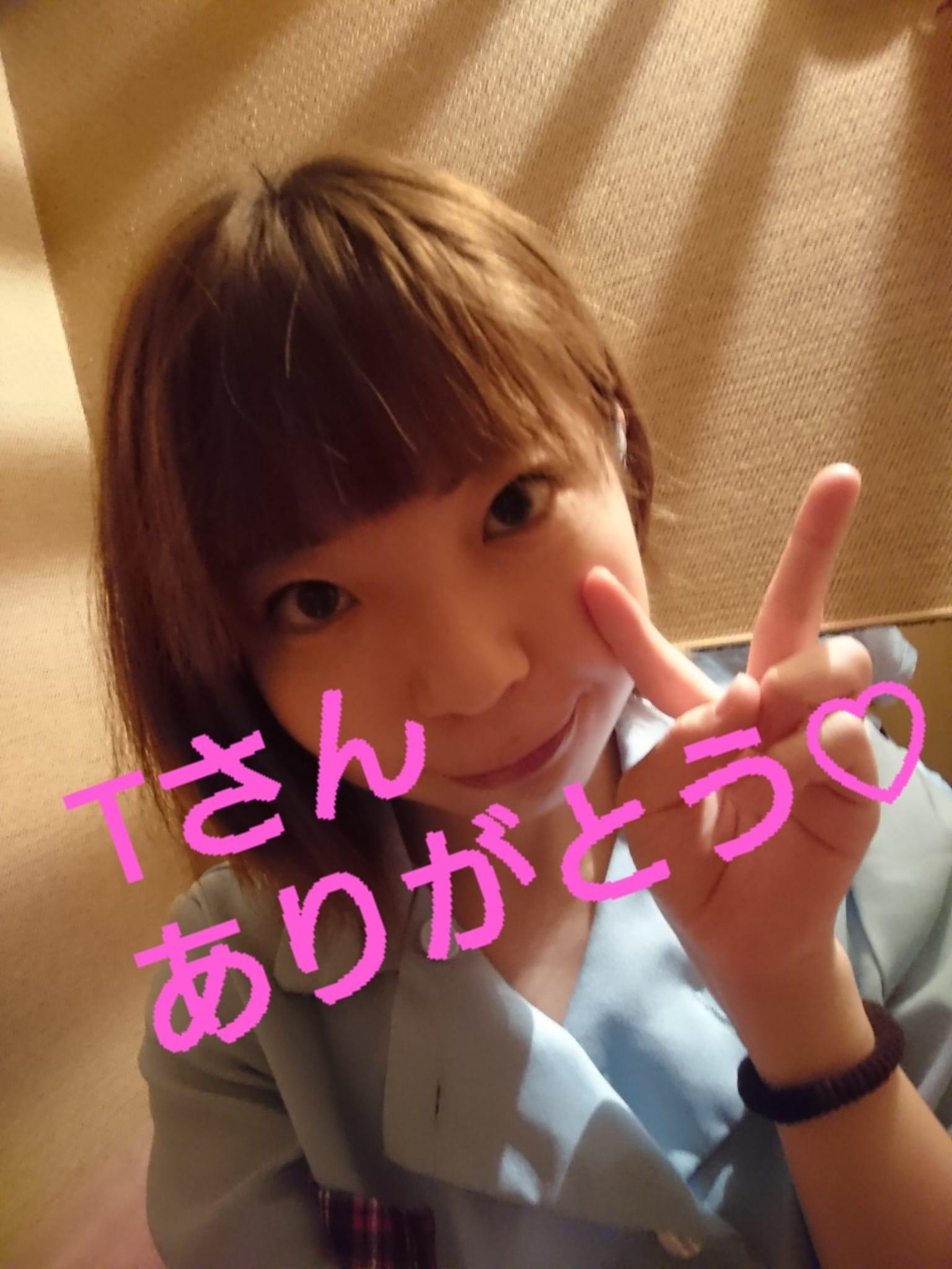 まこと「Tさん」10/01(日) 14:58 | まことの写メ・風俗動画