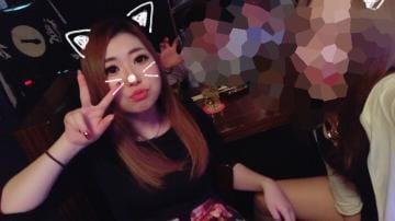 キス「復活」10/01(日) 15:17 | キスの写メ・風俗動画