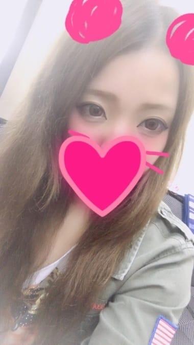 ゆき「初めまして(^^)」10/01(日) 18:26 | ゆきの写メ・風俗動画