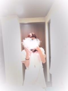 「最終章」10/01(日) 21:17 | のりか【~若妻の都~】の写メ・風俗動画