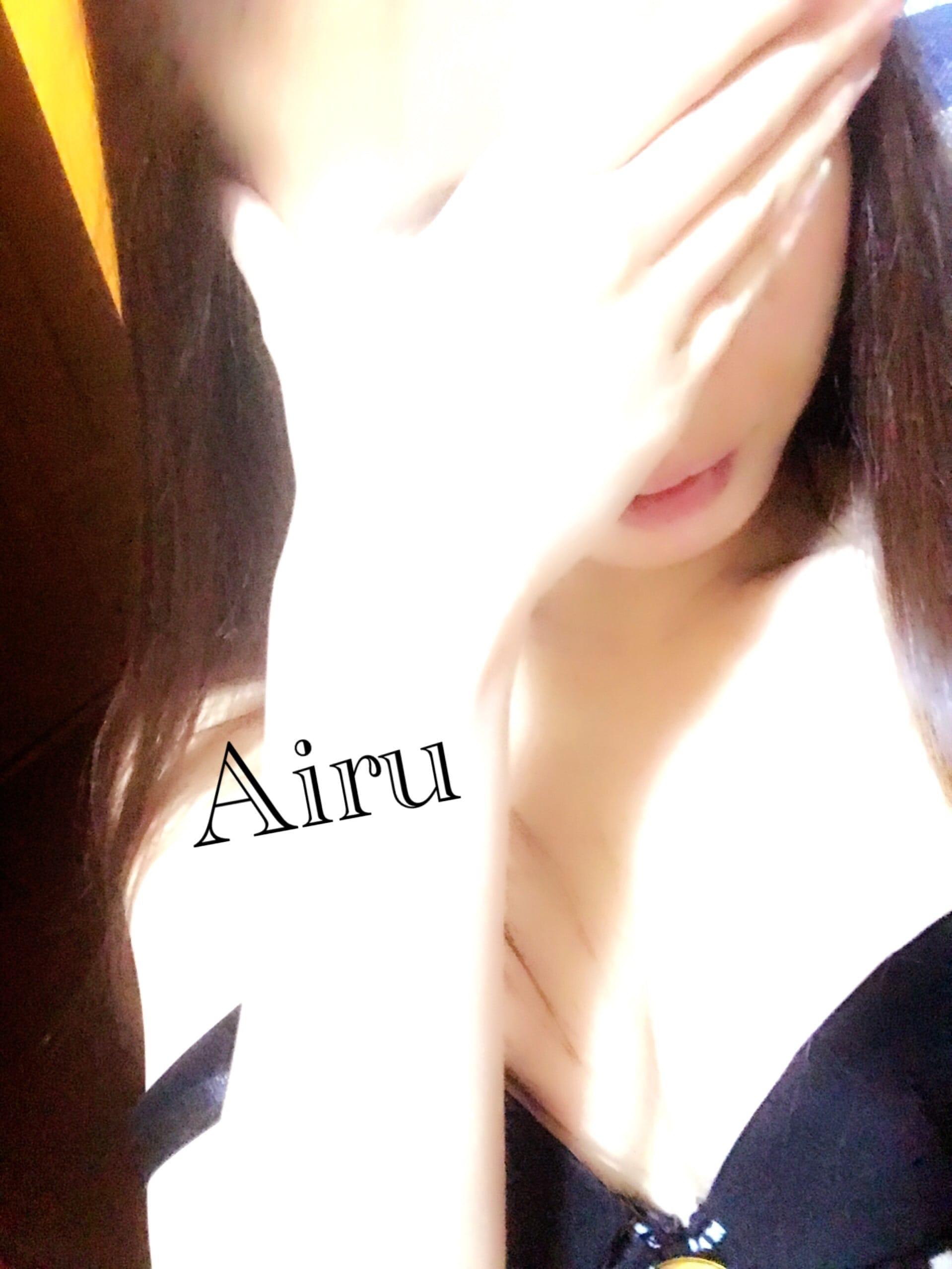 「お礼」10/01(日) 21:46 | アイルの写メ・風俗動画