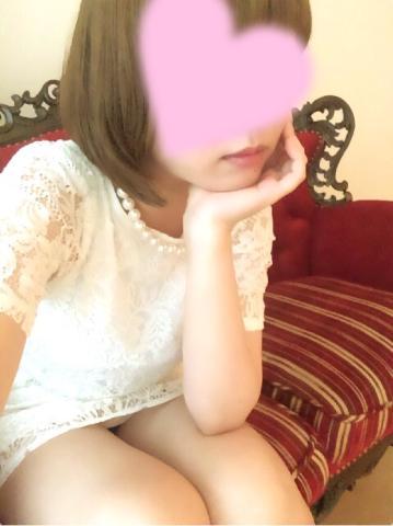 「お礼(*^^*)」06/25(土) 14:14 | 星崎りかの写メ・風俗動画