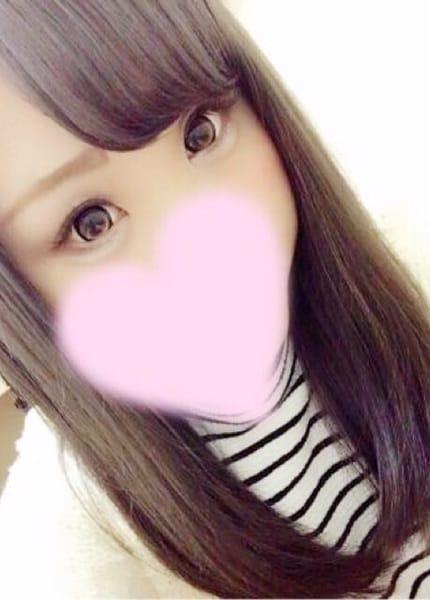 「ここ♡」10/01(日) 23:53 | ここニャン♡の写メ・風俗動画