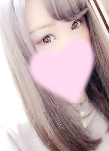 「ここ♡」10/02(月) 01:12 | ここニャン♡の写メ・風俗動画