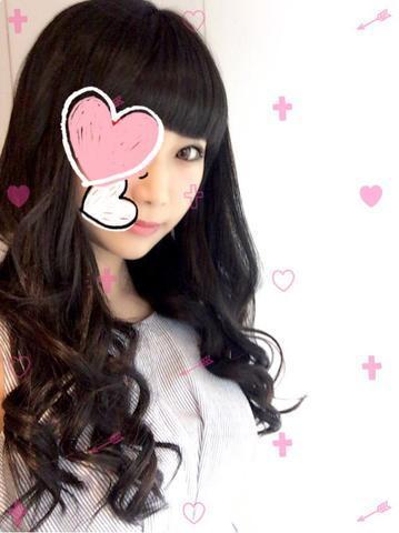 「美容室♡」06/09(木) 16:12 | 美衣菜(みいな)の写メ・風俗動画
