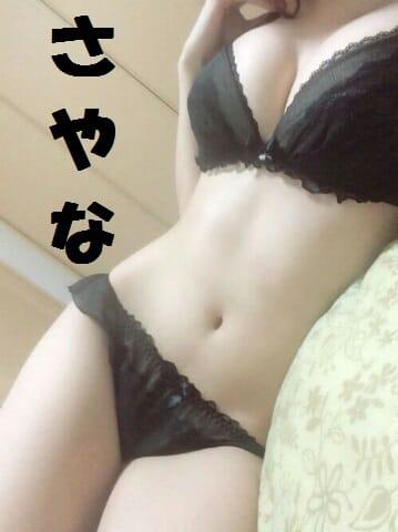「(n╹ω╹)η」10/02(月) 02:38 | さやなの写メ・風俗動画