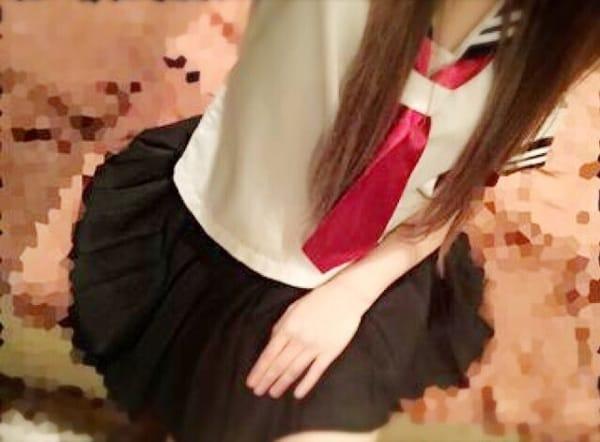 「にゃん♡」10/02(月) 14:12 | みくニャン♡の写メ・風俗動画