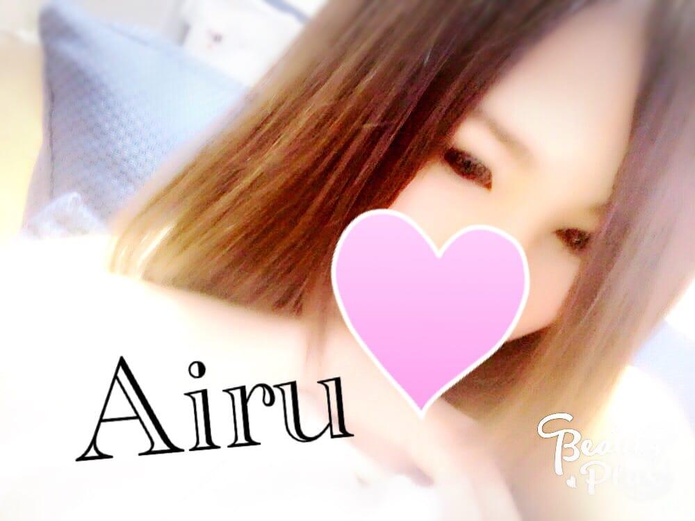 「こんにちは〜!」10/02(月) 15:16 | アイルの写メ・風俗動画