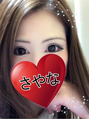 「サヤナだよ♡」10/02(月) 23:48 | さやなの写メ・風俗動画
