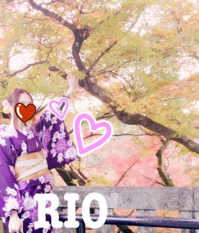 「♡27日のおれい♡」10/03(火) 01:30 | りおの写メ・風俗動画
