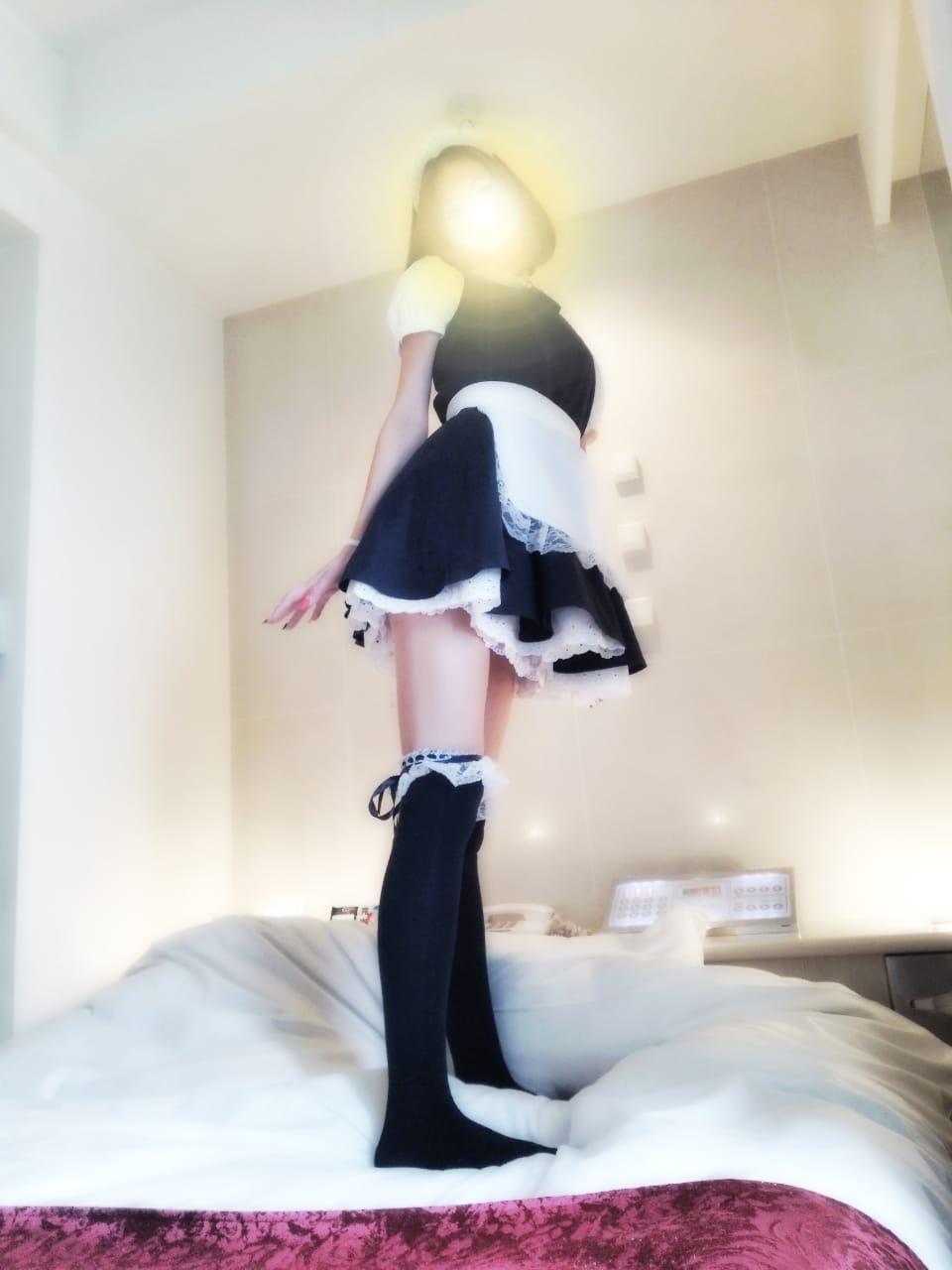「?」10/03(火) 09:44   藤岡の写メ・風俗動画