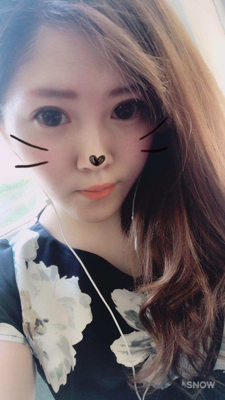 「つばさ♡」10/03(火) 18:48 | ★ツバサ★の写メ・風俗動画