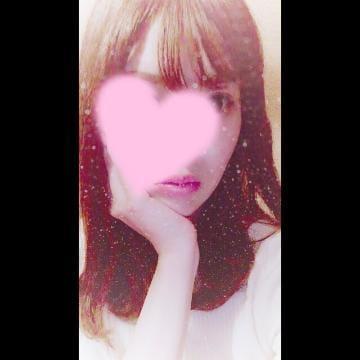 「本日も」10/03(火) 19:30   りりかの写メ・風俗動画