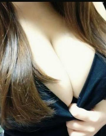 「オーゼのお兄さん♡」10/03(火) 21:28 | クレアの写メ・風俗動画
