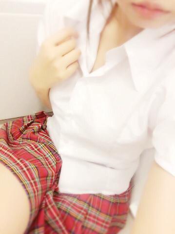 「お礼✩」10/04(水) 02:37   ゆららの写メ・風俗動画