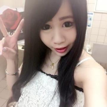 「お礼」10/04(水) 17:29 | モア!劇的スーパー美少女☆の写メ・風俗動画