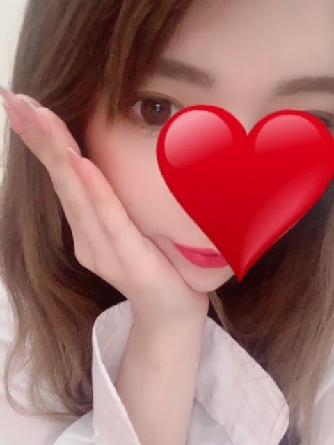 「お礼」07/25日(土) 21:42 | ありすの写メ・風俗動画