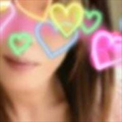 「Iさまへo(*⌒―⌒*)o」07/25(土) 22:34 | せなの写メ・風俗動画