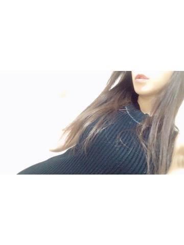 「[お題]from:マツタケ大好きさん」10/04(水) 18:46 | NANA~ナナの写メ・風俗動画