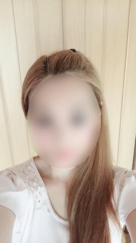 ゆきな「ありが㌧♪(・ω・)ノ」10/04(水) 19:04 | ゆきなの写メ・風俗動画