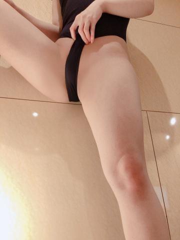 「キワキワ写メ?」07/29(水) 02:38 | 夜空なみの写メ・風俗動画