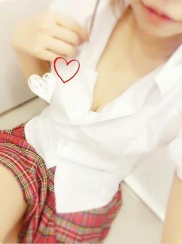 「出勤♡」10/05(木) 21:13   ゆららの写メ・風俗動画