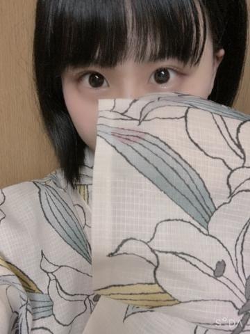 「バランス保ってる。」07/29(水) 08:42   百瀬 はつみの写メ・風俗動画
