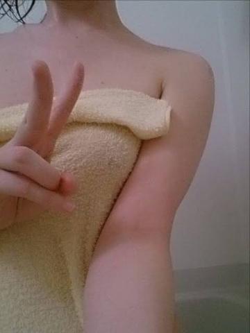「お礼?」07/30日(木) 05:16   りょう※長身スレンダー美女の写メ・風俗動画