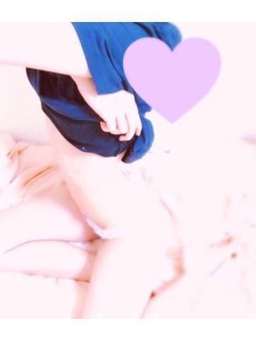 「おはようございます」10/06(金) 10:33   ひな☆恋焦がれる神激カワ美少女の写メ・風俗動画