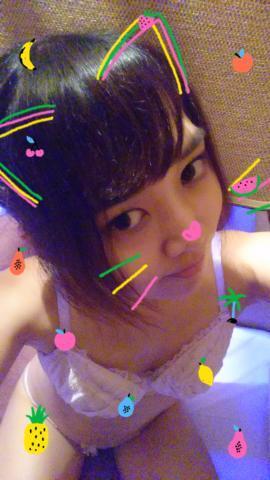 アリス「[お題]from:小次郎さん」10/06(金) 12:44 | アリスの写メ・風俗動画
