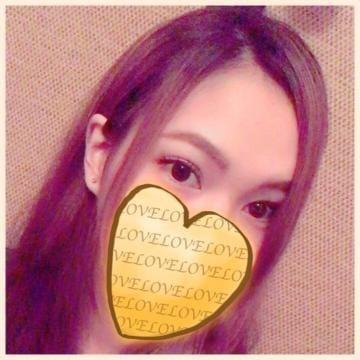 きこ「お礼①」10/06(金) 14:55 | きこの写メ・風俗動画
