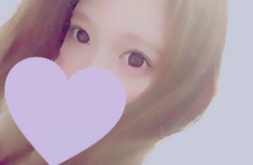 「予定♡」10/06(金) 15:41   ひな☆恋焦がれる神激カワ美少女の写メ・風俗動画