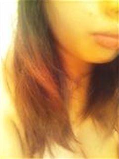 「昨日のお礼です(^_−)−☆」07/31(金) 18:27 | ありすの写メ・風俗動画