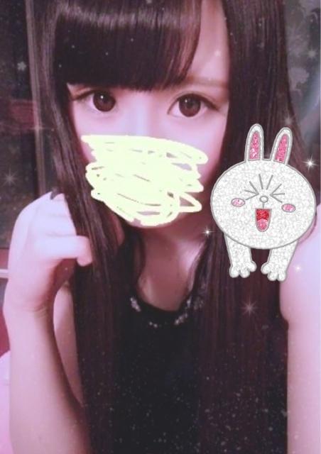 「お礼♡」07/31日(金) 22:32 | ハピネスカップ・はなの写メ・風俗動画