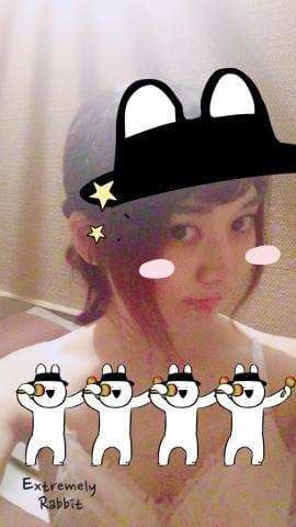 アリス「[お題]from:ミスター乙女さん」10/06(金) 22:27 | アリスの写メ・風俗動画
