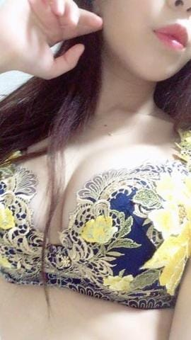 「♡ 休憩 ♡」10/07(土) 00:00 | NANA~ナナの写メ・風俗動画