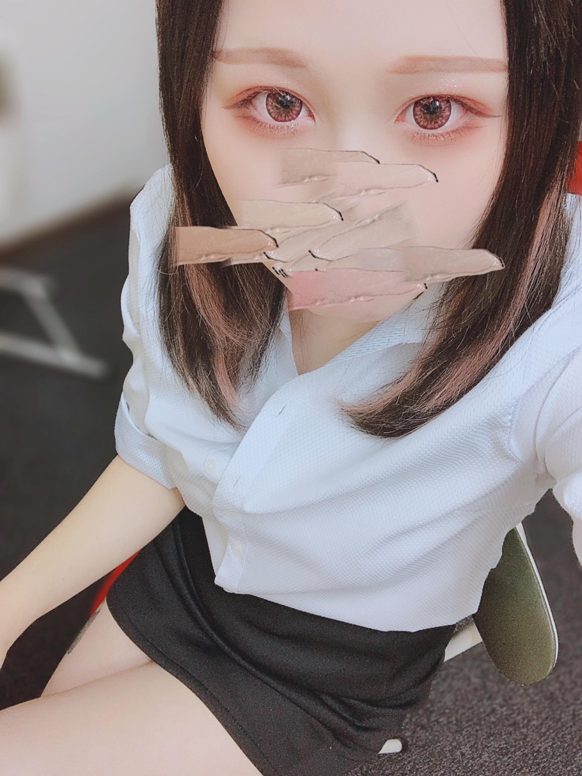 「出勤」08/02(日) 11:07 | れんの写メ・風俗動画